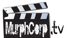 Murphcorp.tv